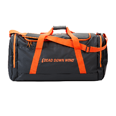 Dead Down Wind™ Dead Zone Gear Bag