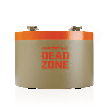 Dead Down Wind™ Dead Zone Recharge Pack