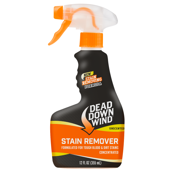 Dead Down Wind™ Stain Remover