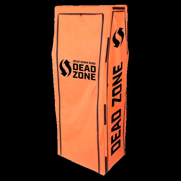 Dead Down Wind™ Dead Zone DZone Closet