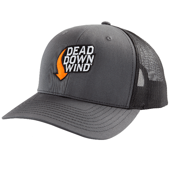 Dead Down Wind™ Traveler Cap