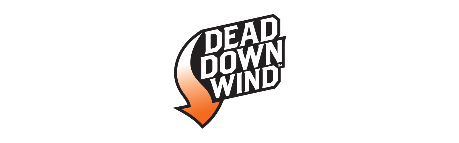 Dead Down Wind Turkey Season Edition