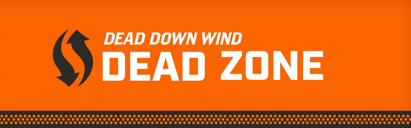 Dead Down Wind Introduces New Dead Zone Ozone Generator